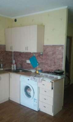 Квартира в окружении НацПарка в Сочи Фото 2