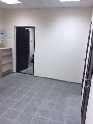 Продам помещение свободного назначения 95 м² в г. Ивантеевка Фото 1