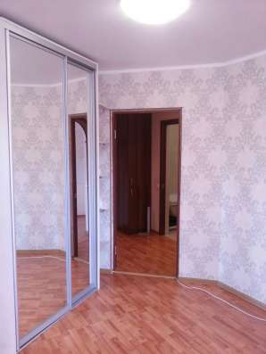 Продается 1 комнатная квартира в Краснодаре с ремонтом 2эт