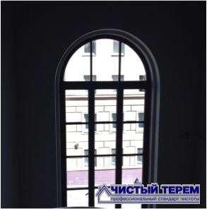 Регулярная уборка офисных, торговых, складских помещений на контрактной основе. в Москве Фото 1