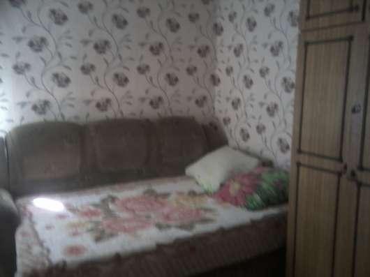 Продам дом в с. Тарханка