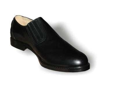 Туфли армейские новые