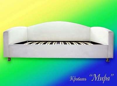 Акция:выгодно приобрети спальный комплет МебельмаркеТ
