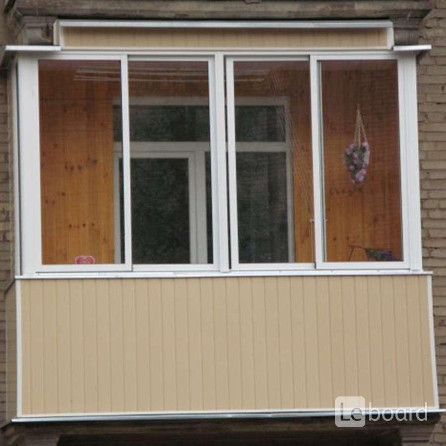 Окна пвх, обшивка балконов, фурнитура, рольставни, жалюзи в .