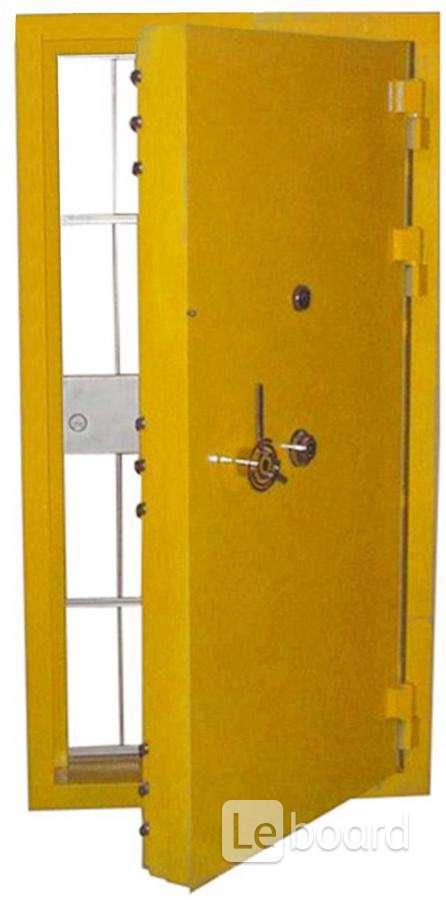 дверь металлическая взломостойкая пуленепробиваемая 2 класс защиты