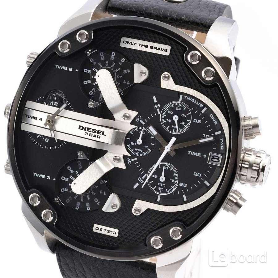 Dior Homme diesel brave часы москва правильно выбрать