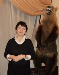 Елена Потехина, user_foreign_profile .photo