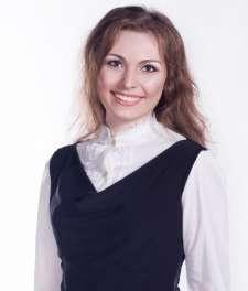 Eleonora, фото