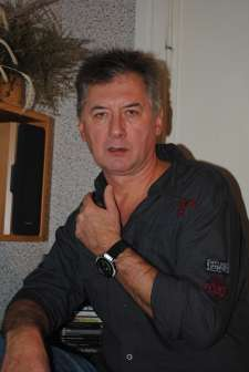 yevgeny, фото