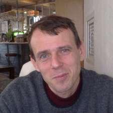 Алексей, user_foreign_profile .photo