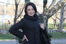 Елена, user_foreign_profile .photo
